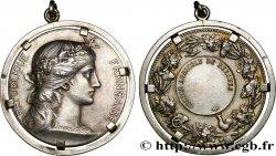 TROISIÈME RÉPUBLIQUE Médaille de Comice Agricole