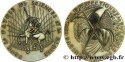 V REPUBLIC Médaille de Polytechnique