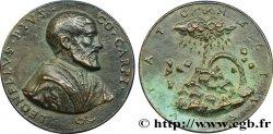 ITALIE Médaille de Lionello Pio di Savoia