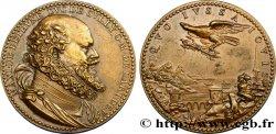 HENRY IV Médaille du duc de Sully SPL