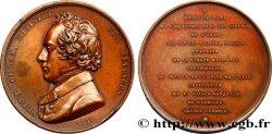 BELGIUM Médaille du gouvernement Frère-Orban