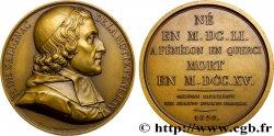 LUDWIG XVIII Médaille de Fénelon VZ