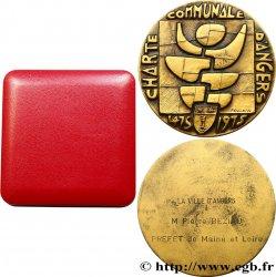 Online Shops Münzen Medaillen Cgbfr