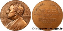 SCIENCE & SCIENTIFIC Médaille, Charles Richet