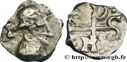 MARSEILLE (MASSILIA) Denier, patrice Nemfidius