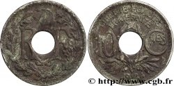 10 centimes Lindauer 1924 Poissy F.138/11 TB  20