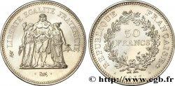 50 francs Hercule 1977  F.427/5 VZ