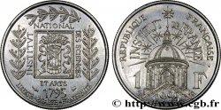 1 franc Institut de France 1995  F.230/2 SPL63
