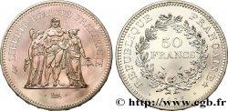 50 francs Hercule 1975  F.427/3 SPL
