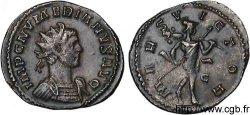 NUMERIANO Aurelianus