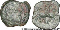PICTONES / MID-WESTERN, Unspecified Bronze VIPT