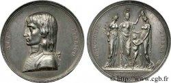 DIRETTORIO Médaille AR 47