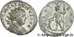 TACITO Aurelianus MS/AU