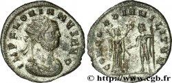 FLORIEN Aurelianus