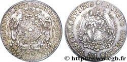 ALLEMAGNE - DUCHÉ DE BAVIÈRE - MAXIMILIEN Ier Thaler 1631