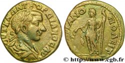 GORDIANO III Tetrassaria q.SPL