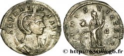 SEVERINA Aurelianus SPL