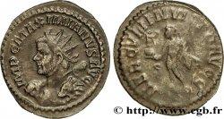 MAXIMIANUS HERCULIUS Aurelianus