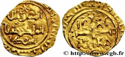 ITALY - SICILY - PALERMO - ROGER II Tari 1131 Palerme