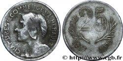CHAMBRES DE COMMERCE DE L'HERAULT 25 Centimes MB