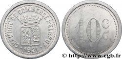E shops coins emergency currency for Chambre de commerce nice