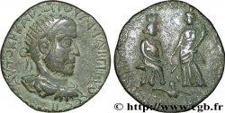 PHILIPPUS Octochalque