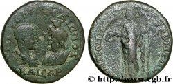 FILIPPO II FIGLIO Tetrassaria q.BB