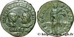 PHILIPPUS II Pentassaria