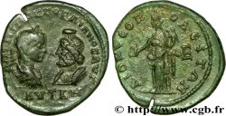 GORDIEN III Pentassaria