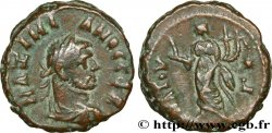 MAXIMIANUS HERCULIUS Tétradrachme