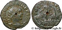 PHILIPPE II Dupondius