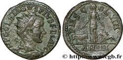 GORDIEN III Dupondius