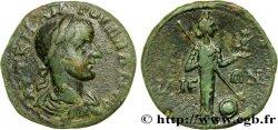 GORDIAN III Semis XF