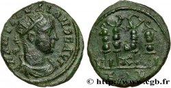 GORDIAN III Diassaria