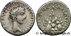 COMMODUS Didrachme