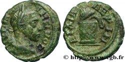 MAXIMINUS I Assarion AU