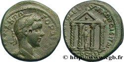 GORDIEN III Tetrassaria