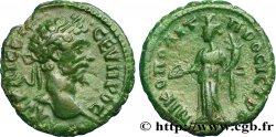 SEPTIMIUS SEVERUS Assarion