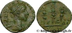 GORDIANO III Assarion