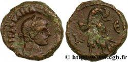 MAXIMIANUS HERCULIUS Tétradrachme XF