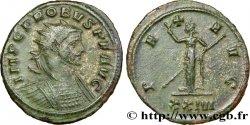 PROBUS Aurelianus