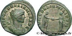 AURÉLIEN Antoninien TTB