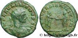 AURELIAN Antoninien XF