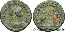 AURELIANUS Antoninien fVZ