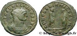 AURELIAN Antoninien VF