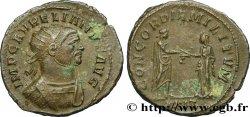AURÉLIEN Aurelianus TTB+