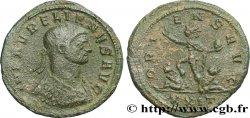 AURÉLIEN Aurelianus TTB