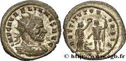 AURELIAN Antoninien AU