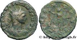 AURELIANO Antoninien BC