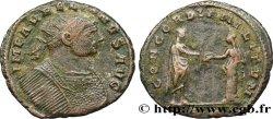 AURELIANUS Antoninien S